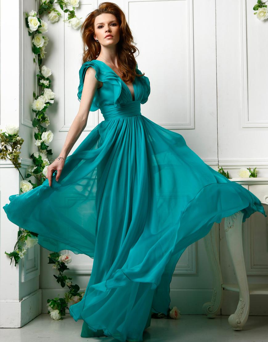 Funky Beautiful Party Dresses Uk Ideas - All Wedding Dresses ...