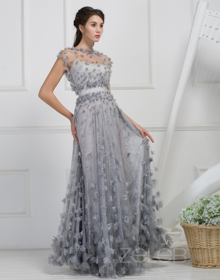 Wedding Dresses For 40 Year Olds