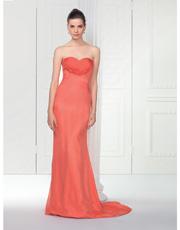 Heart Dress 0830