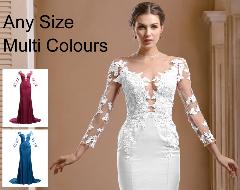 c46c40c4f2be2 Evening Dresses And Special Occasion Dresses | ZELEB UK
